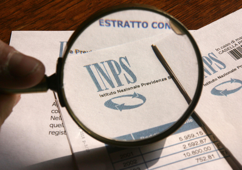 Prestazioni pensionistiche nel comparto del pubblico impiego