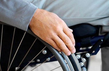 Invalidità civile e tutela dell'handicap